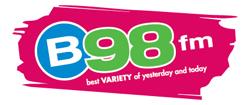 B98 FM