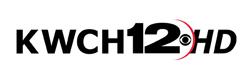 KWCH 12 HD