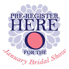 PreRegister Here for the January Show