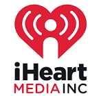 iHeart Media Inc